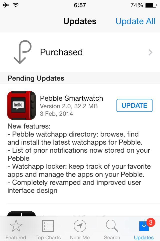 Pebble2_1