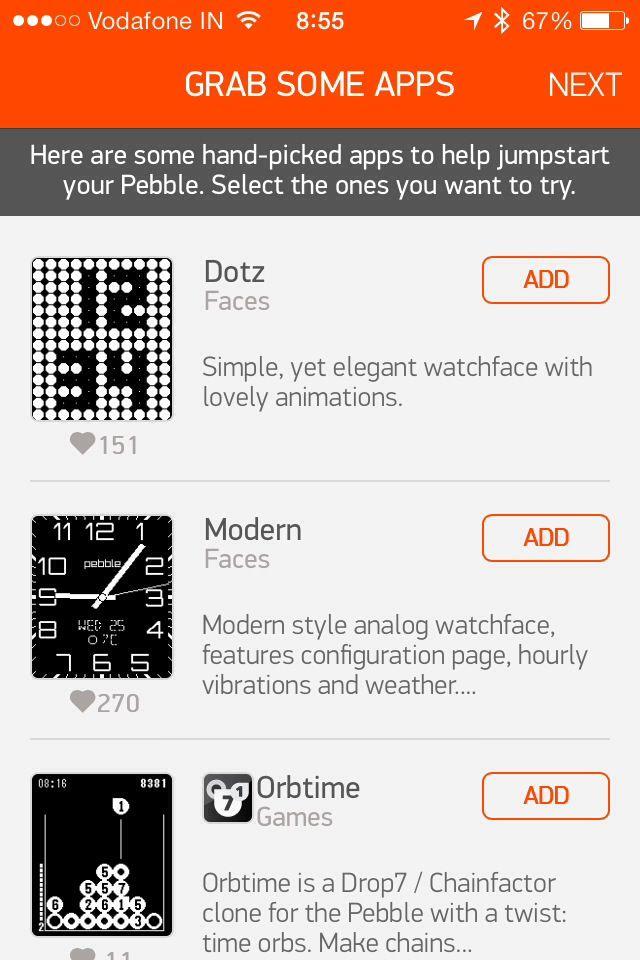 Pebble2_4