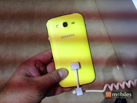 Samsung Galaxy Grand Neo (10)