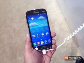 Samsung Galaxy Grand Neo (1)