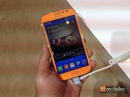 Samsung Galaxy Grand Neo (8)
