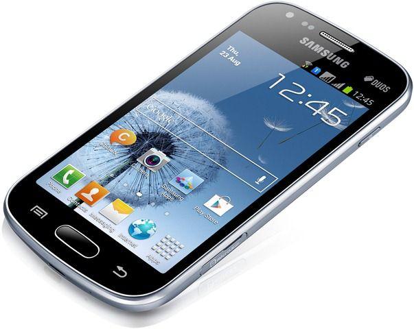 Samsung-Galaxy-S-Duos-2GT-S7562