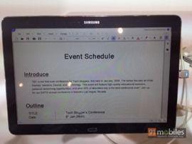 Samsung NotePRO 12 (9)