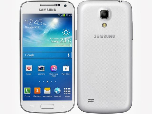 Samsung Galaxy S4 Mini Duos now getting Android 4.4 KitKat ...