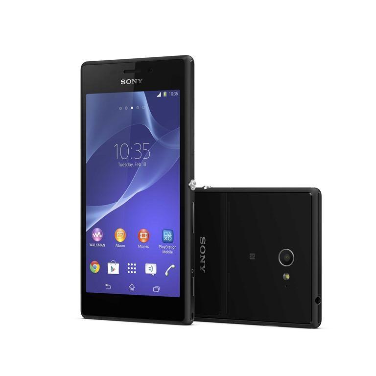 Sony-Xperia-M2-1.jpg