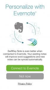 Swiftkey Note_2