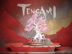 Tengami_1