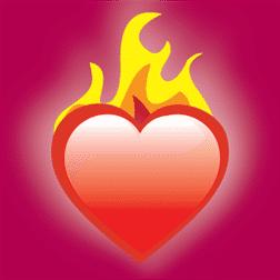 Windows_Love Machine_icon