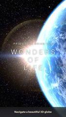 Wonders of Life_1