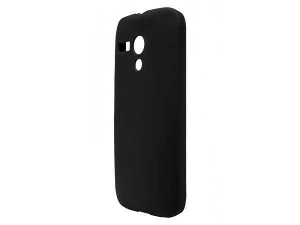 cubix-ultra-thin-rubberized-matte-case-for-moto-g-black_3