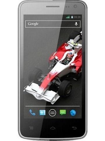 lava-xolo-q700i-mobile-phone-large-1