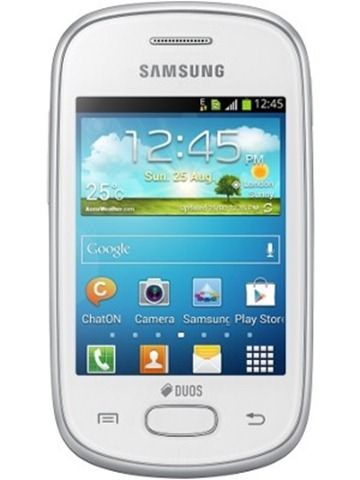 samsung-galaxy-star-s5282-mobile-phone-large-1