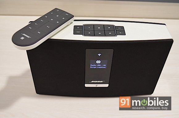 Bose-SoundTouch-Portable-10