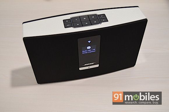 Bose-SoundTouch-Portable-6