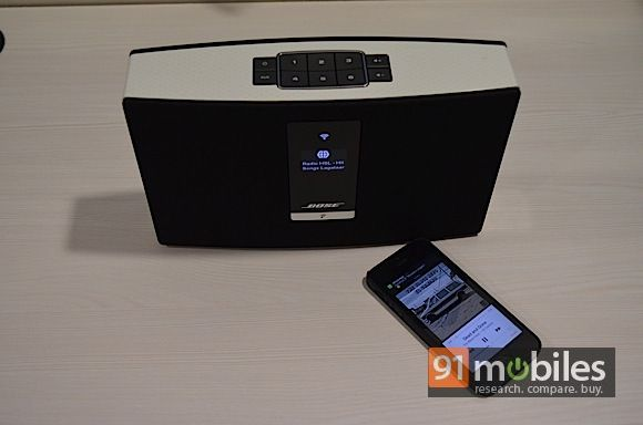 Bose-SoundTouch-Portable-7