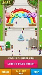 Disco Zoo_1