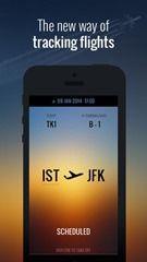 Flight_1