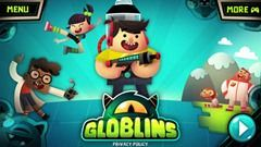 Globlins_1