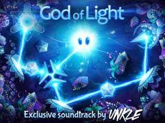 God of Light_1