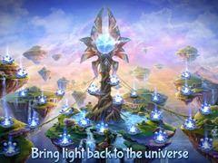 God of light_2
