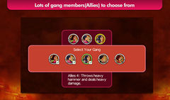 Gulaab Gang 2