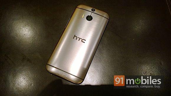 HTC-One-M8-20