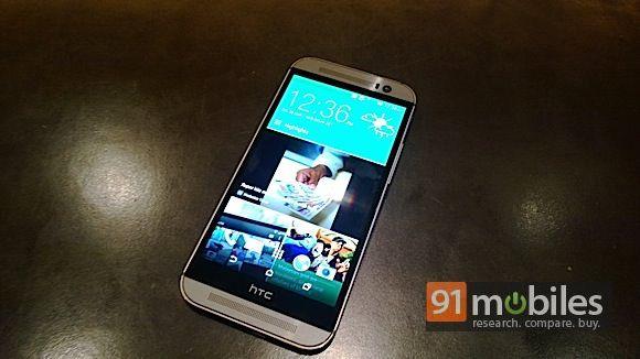 HTC-One-M8-27