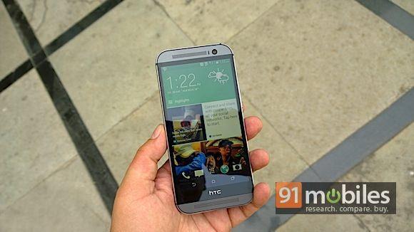 HTC-One-M8-34