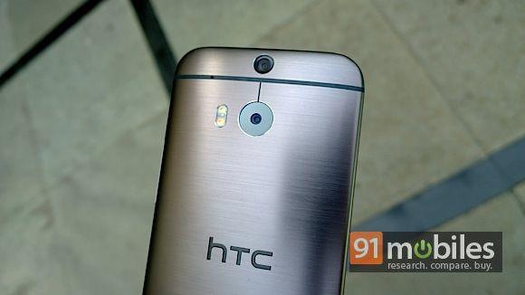 HTC-One-M8-35