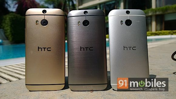 HTC-One-M8-38