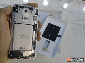 LG G2 Mini (11)