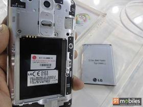 LG G2 Mini (13)