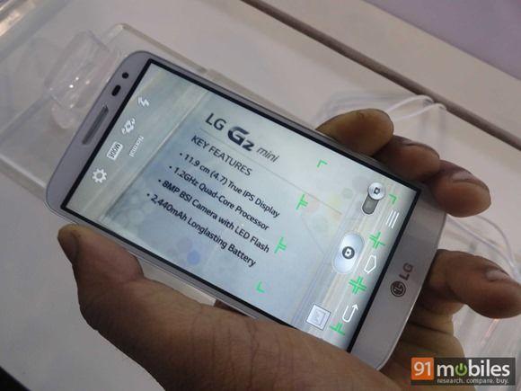 LG G2 Mini (14)