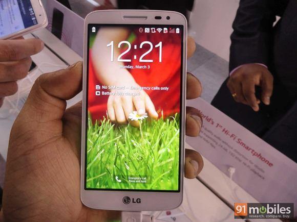 LG G2 Mini (1)