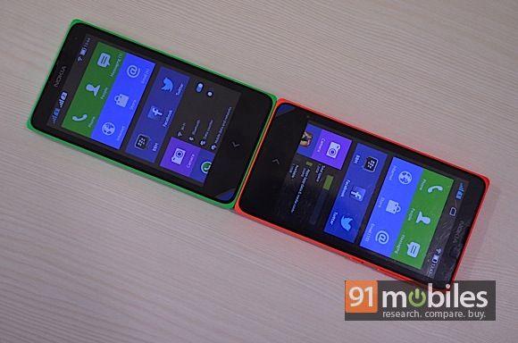 Nokia-X-11