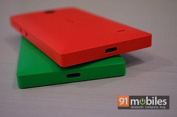 Nokia-X-15
