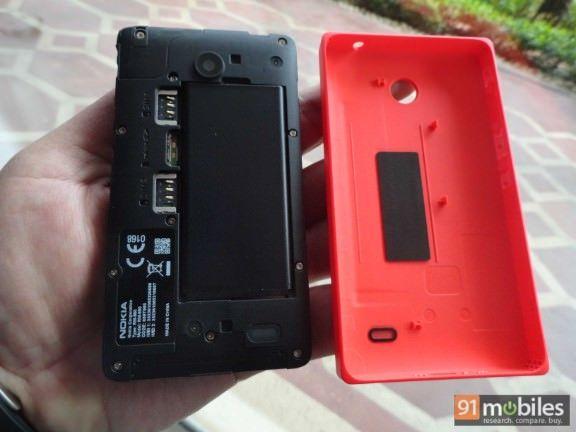 Nokia X (24)