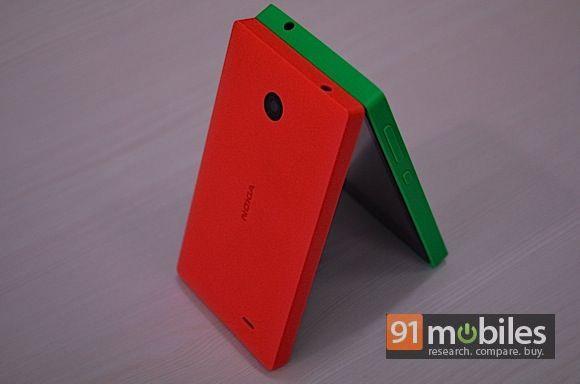 Nokia-X-3
