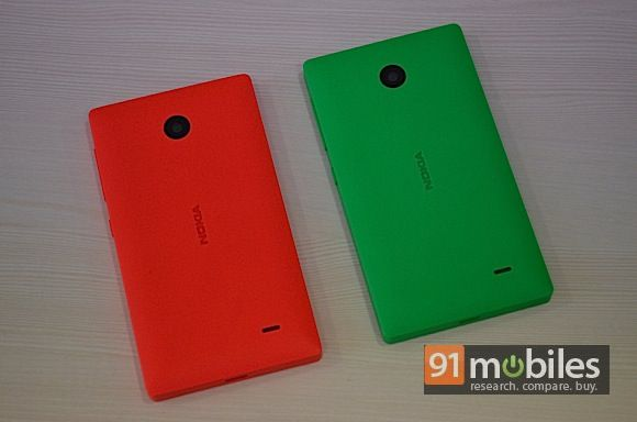 Nokia-X-4