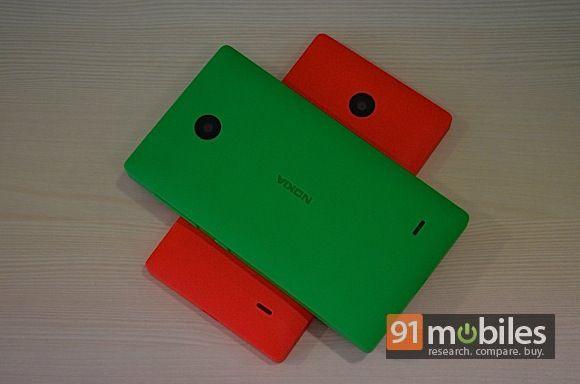 Nokia-X-5