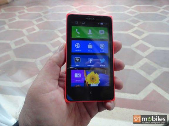 Nokia X (7)