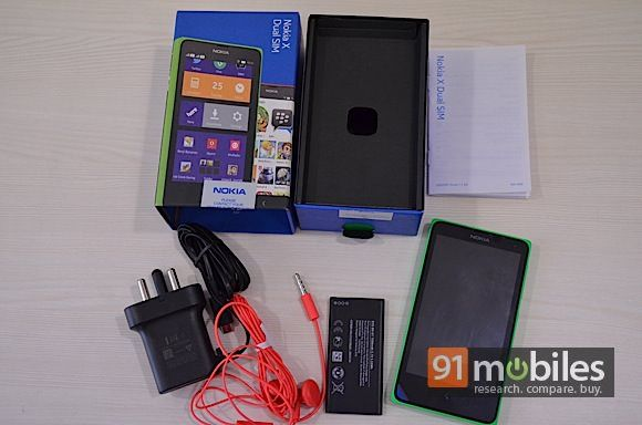 Nokia-X-Unboxing6