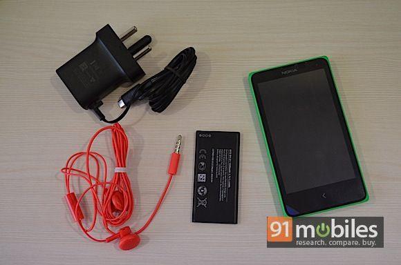 Nokia-X-Unboxing7