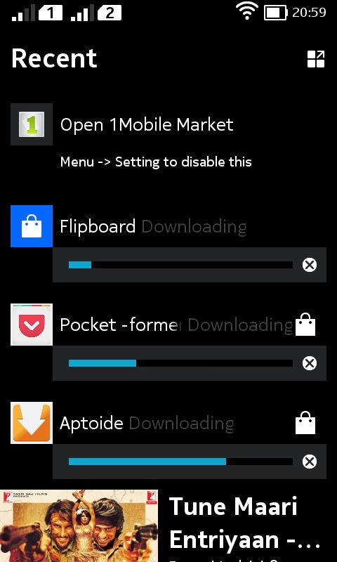 Nokia-X-fastlane2
