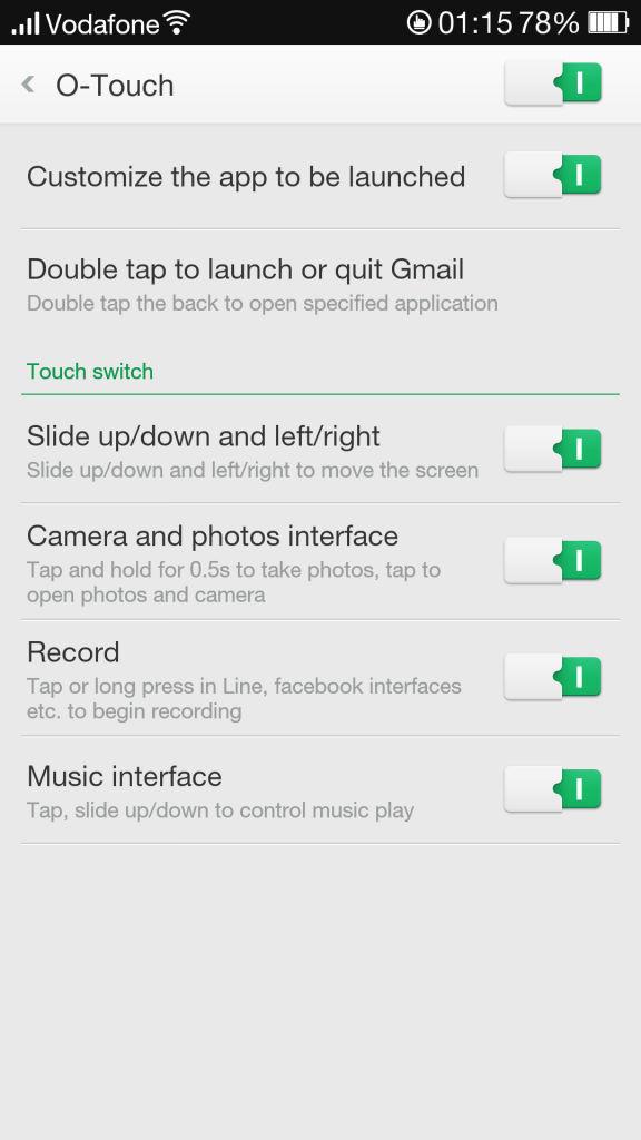 Opp-N1-O-touch