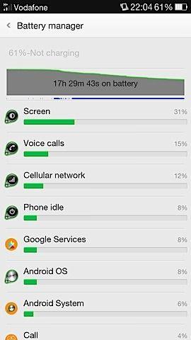Opp-N1-Screen26