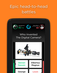 QuizUp 2