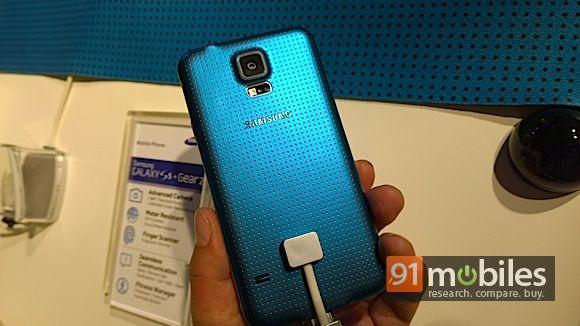 Samsung-Galalxy-S5-10