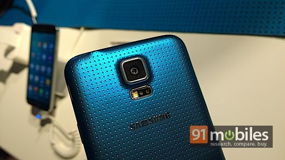 Samsung-Galalxy-S5-11