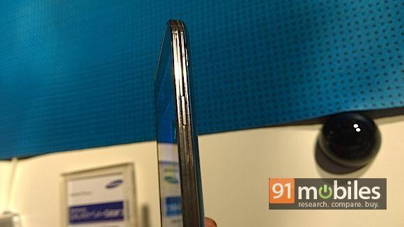 Samsung-Galalxy-S5-14